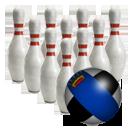 Bowlingvereniging Heerenveen