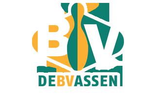 BV Assen Open 2016